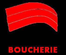 La Boucherie Chapel